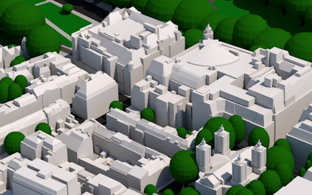 AccuCities-3D-London-Level-2-Medium-Detail-Example.jpg