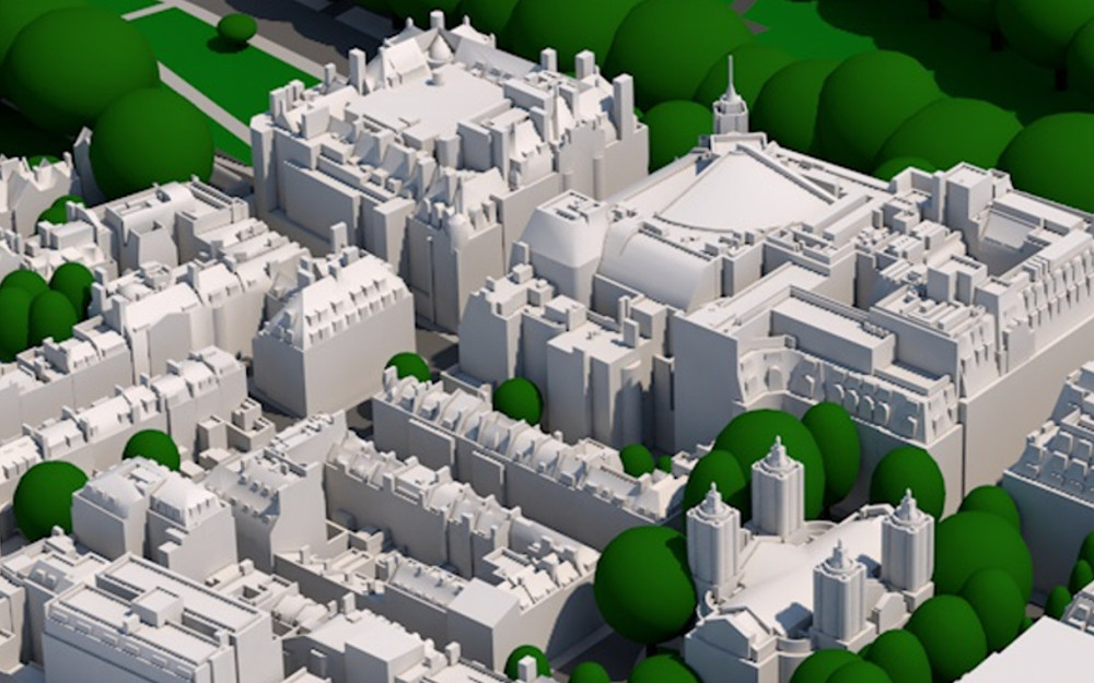 AccuCities-3D-London-Level-3-High-Detail-Example.jpg