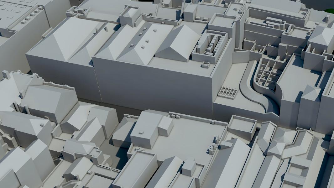 3D-Cardiff-High-Detail-3D-Model.jpg