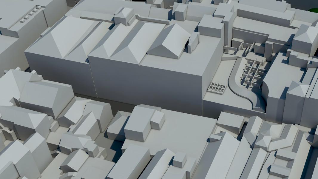 3D-Cardiff-Medium-Detail-3D-Model.jpg