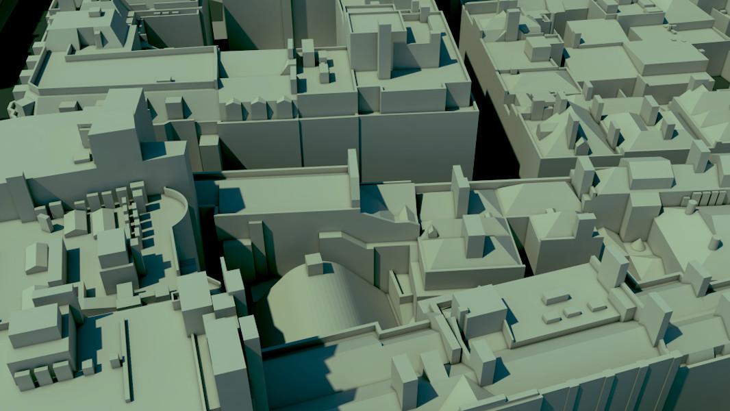 3D-Dublin-high-detail-city-model.jpg