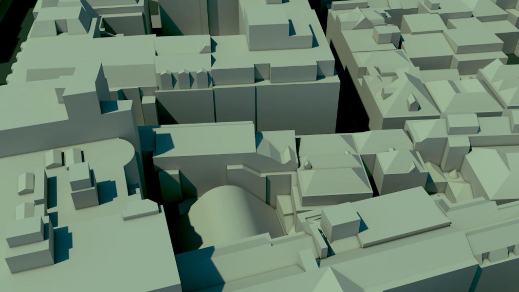3D-Dublin-medium-detail-city-model.jpg