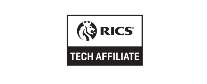 AccuCities joins RICS Technology Affiliate Program